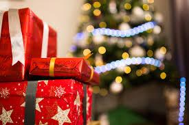 Christmas Market Dec 16th